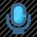 audio, mic, microphone, record, speaker, voice