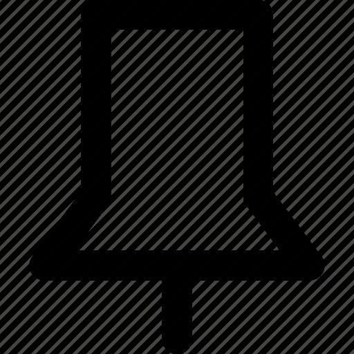 location, locator, marker, pin icon
