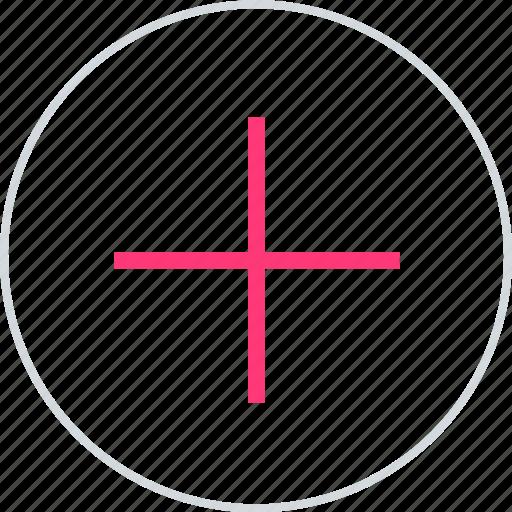 add, additional, plus icon