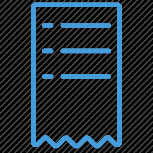 blue, draft, office, standard, ui icon