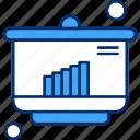 analytics, chart, graph, ui, ux