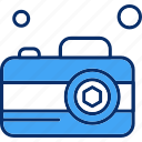 camera, photo, photography, picture