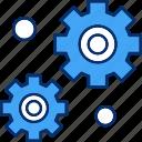 gear, options, setting, ui, ux