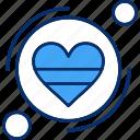 heart, love, reload, ui, ux