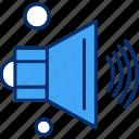 sound, speaker, ui, ux, volume