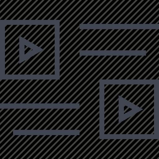 Creative, design, web, wireframe icon - Download on Iconfinder