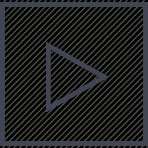 Web, wireframe, design, creative icon