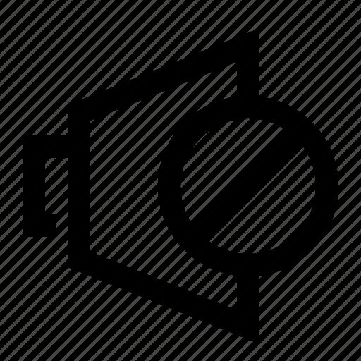 ringtone, silent, sound, speaker, ui, ux, volume icon