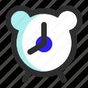clock, time, timer, alarm, watch, date, schedule
