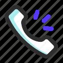phone, communication, telephone, interaction, call, talk