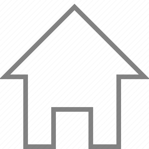 apartment, building, home, homepage, house icon