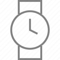 clock, history, schedule, time, watch icon