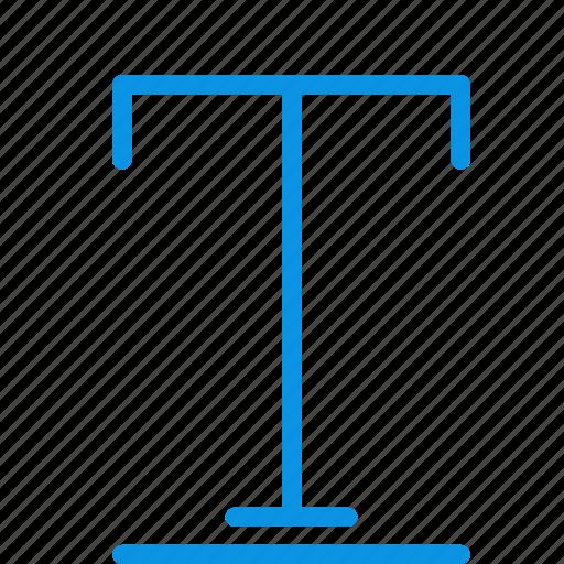 font, format, text, underline icon