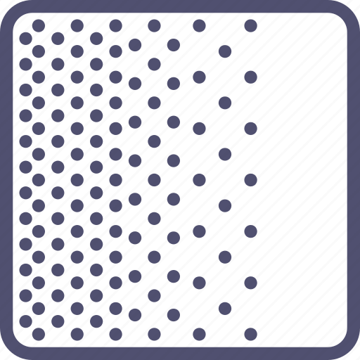 background, design, gradient icon