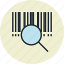 barcode, code, identifier, product, search