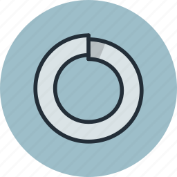 bolt, renovate, repair, screw, spring, washer icon