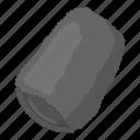 british, guard, hat, security icon