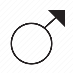 avatar, gender, human, male, man, person, profile icon