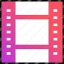 cinema, film, movie, play