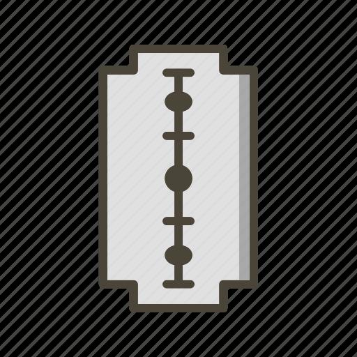 blade, cut, razor icon
