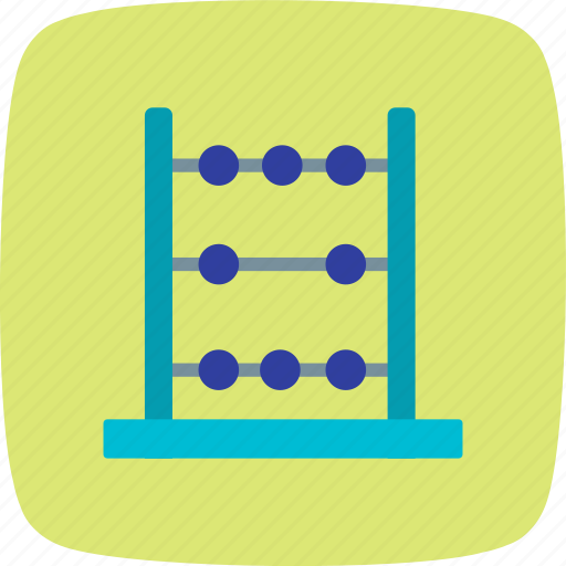 Abacus, calculator, counting icon - Download on Iconfinder