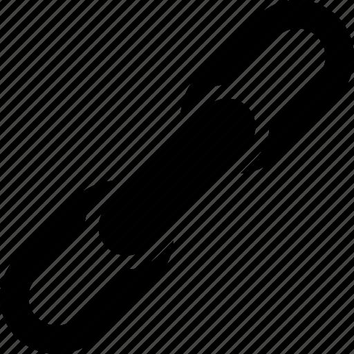 chain, link, url icon
