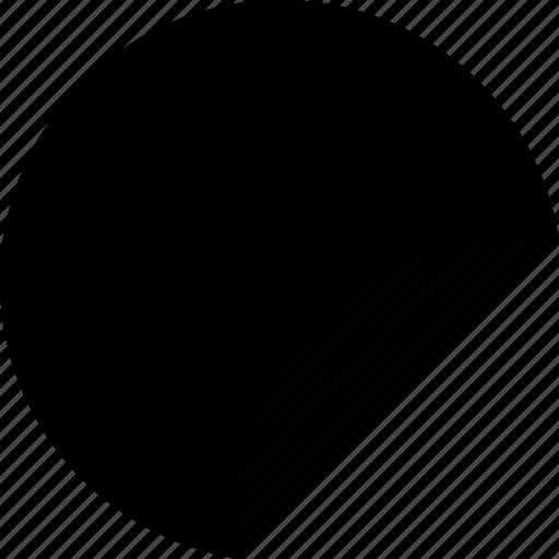 badge, label, round, sticker icon