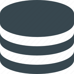 data, database, document, documents, files, information, storage icon