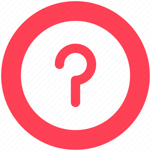 Ask, help, logic, mark, question, question sign icon - Download on Iconfinder