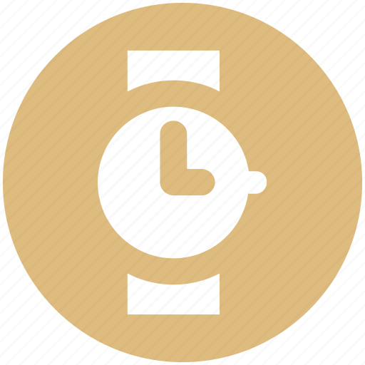 Clock, hand watch, optimization, timer, timing, watch icon - Download on Iconfinder