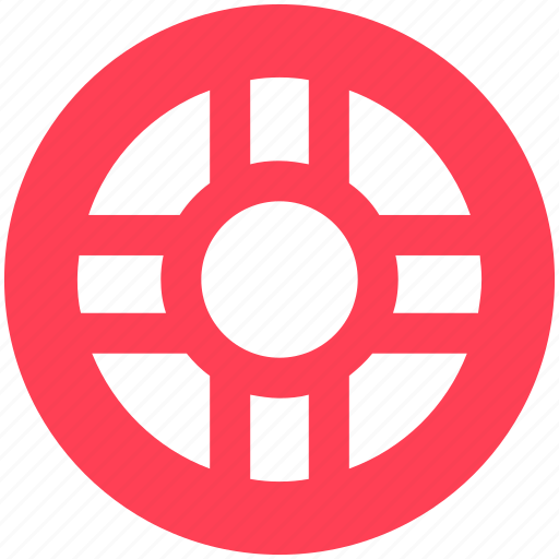 Float, floating, life saver, swimming, swimming tire, tire icon - Download on Iconfinder