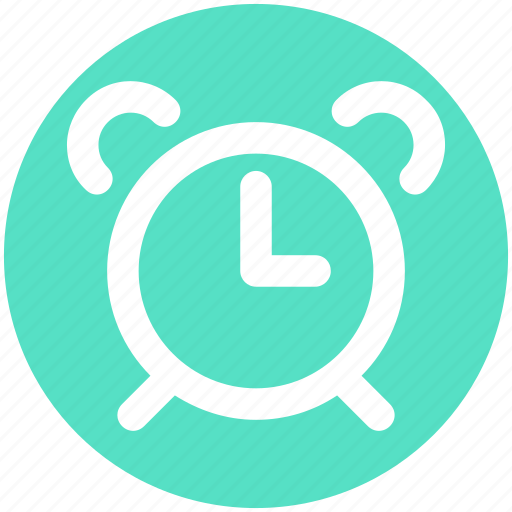 alarm, clock, optimization, timer, timing, watch icon