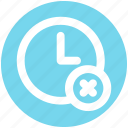 alarm, circle, clock, cross, hours, watch
