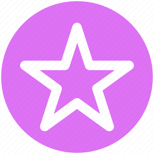 Favorite, good, like, sky star, star icon - Download on Iconfinder
