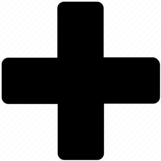 Health, hospital, hospital sign, medical, sign icon - Download on Iconfinder