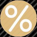 discount, interest, percent, percentage, percentage sign, sales