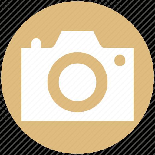 cam, camera, image, photo shot, photography icon