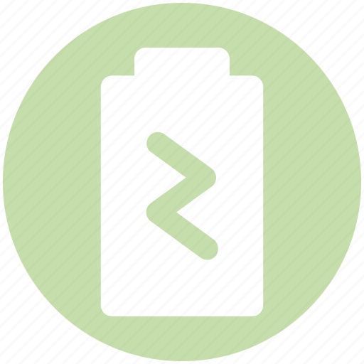 Battery, charging, continue, mobile charging icon - Download on Iconfinder