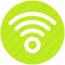 connection, hotspot, internet, rss, signal, wifi, wireless