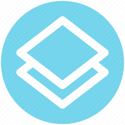 Box's, documents, files, pages, papers icon - Download on Iconfinder