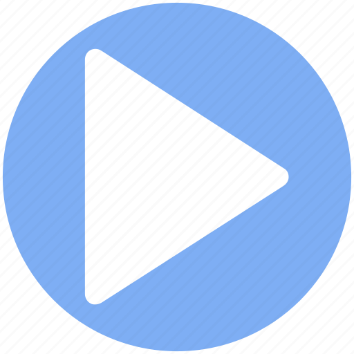 Multimedia, music, music play, play, sound icon - Download on Iconfinder