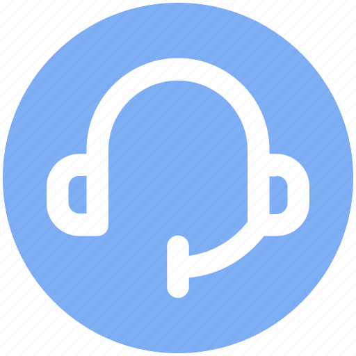 Device, ear, ear phone, head phone, headphones, phone icon - Download on Iconfinder
