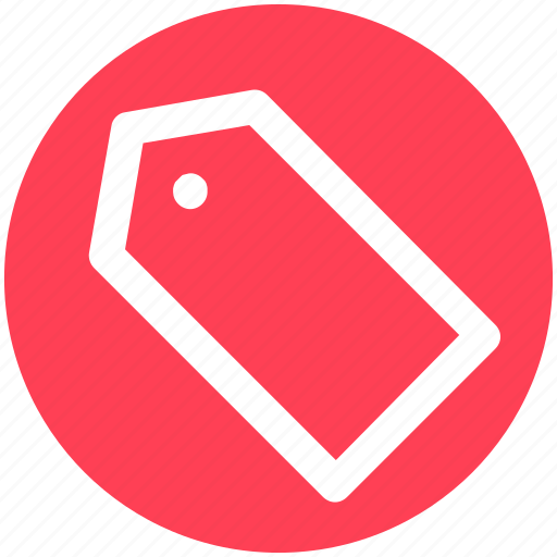 Discount, label, price, price tag, shop tag, tag icon - Download on Iconfinder
