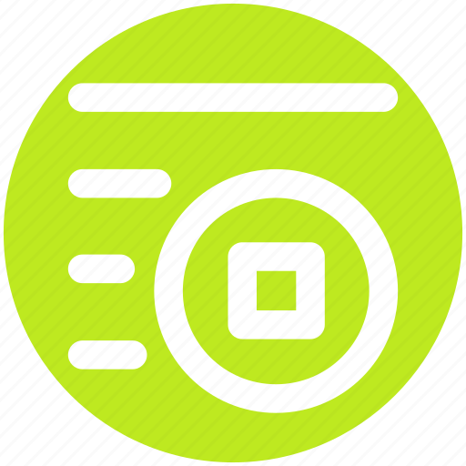Multimedia, music, music stop, sound, stop icon - Download on Iconfinder