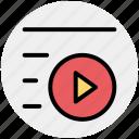 multimedia, music, music play, play, sound