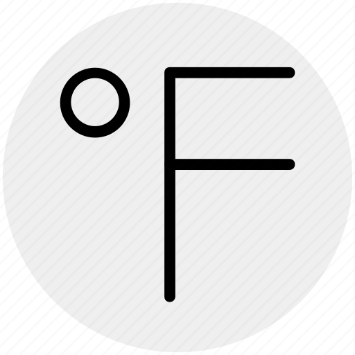 day, f, season, weather icon