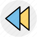 fast, multimedia, music, skip, sound