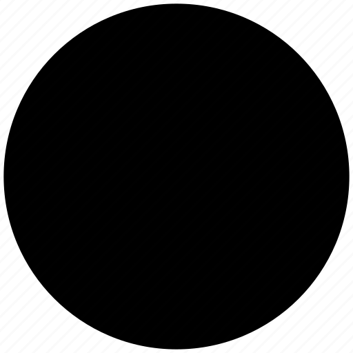 audio, circle, media, multimedia, record, video icon