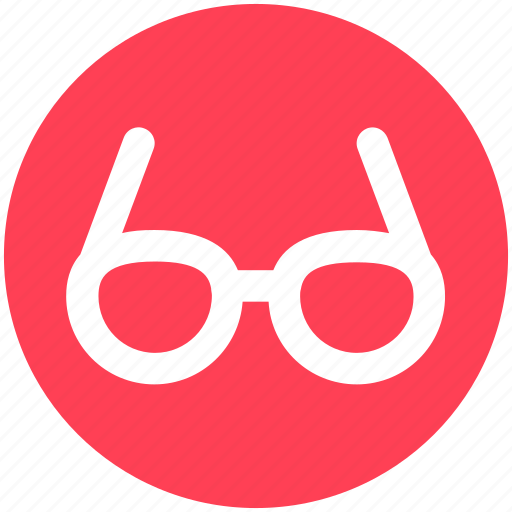 Beach, fashion, glasses, shades, summer, sunglasses icon - Download on Iconfinder