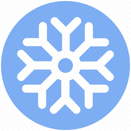 flake, snow, snow fall, snow flake, snowflakes, winter icon